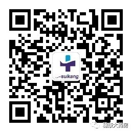 yabo亚博体育苹果下载大药房商城